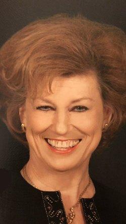 Shirley Ann Outlaw_Everett