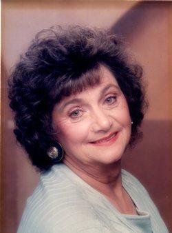 Shirley Ann_Reynolds