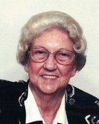 Sister Hazel Ann_Patton