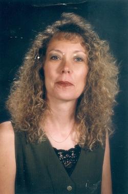 Sue_Hoffman