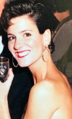 Susan Mary_Edwards