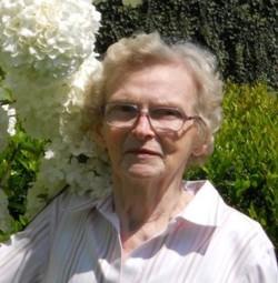 Velma Carolyn_Willingham
