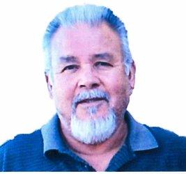 Victor_Salinas, Sr.