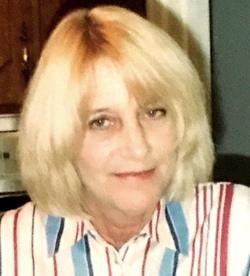 Wanda Bentley_Jones