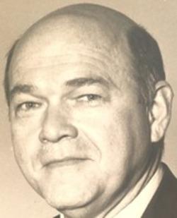 William Hubert_Chew, Jr. M.D