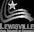 Lewisville Logo