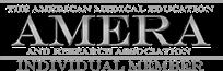 Ameraus Logo