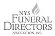 NYSFD Logo