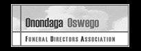 OOFDA Logo