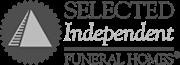 SIFH Logo
