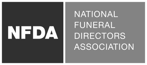 NFDA Logo