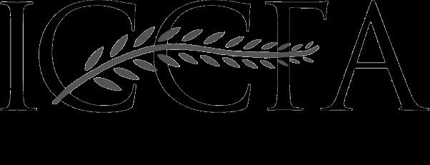 ICCFA Logo