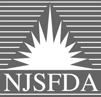New Jersey State Funeral Directors Association Logo