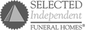 Selected Independent Funeral Homes (SIFH) Logo