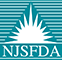 NJSFDA Logo