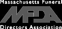 MassFDA Logo