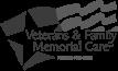 VFMC Logo