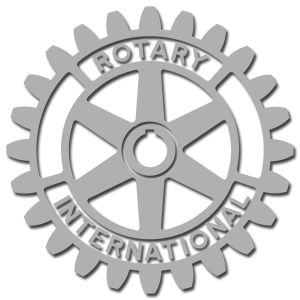 Rotary Club of Tallahassee Northside Logo