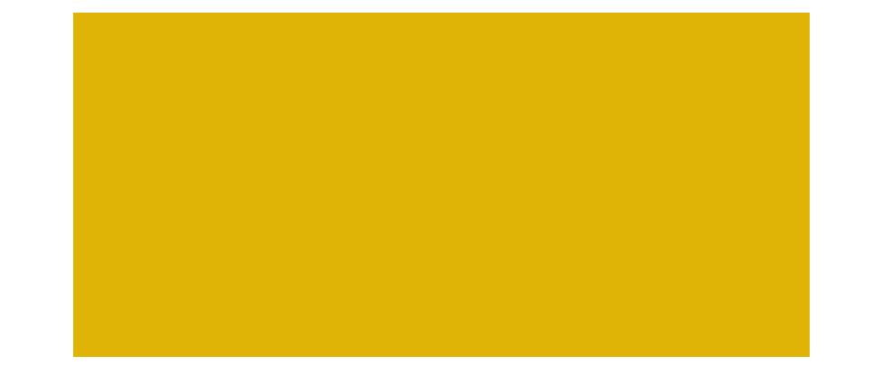 CANA Logo