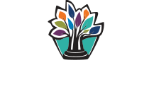 Funeral Foundation Services Logo