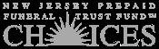 NJPFTF Logo