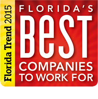 Best Companies Florida Logo