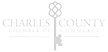 Charles County Chamber of Commerce Logo