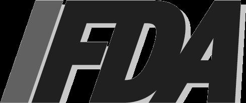 Indiana Funeral Directors Logo