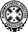 Alabama Funeral Directors Association Logo