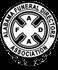 Alabama Funeral Directors Association Logo