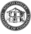 South Shelby Chamber of Commerce Logo