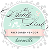 The Bride Link Logo