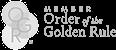 OGR Logo