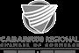Cabarrus Chamber of Commerce Logo