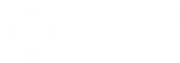 Independant Funeral Directors of Florida Logo