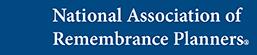 NARP Logo