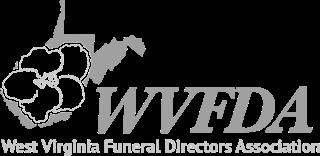 WVFDA Logo