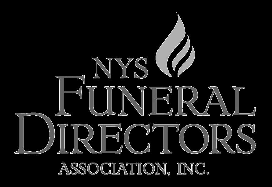 NYSFDA Logo