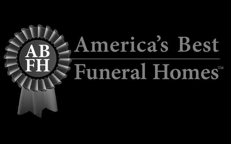 ABFH Logo