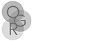 Order of the Golden Rule Logo