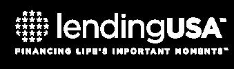Funeral Funding Logo