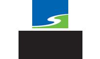 Skylawn Memorial Park Logo