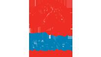 Kona Memorial Park Logo