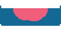 Maui Memorial Park Logo