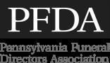 PFDA Logo