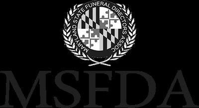 MSFDA Logo