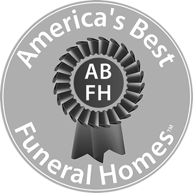 Americas Best Funerals Logo