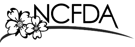NCFDA Logo