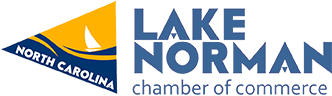 Lake Norman Chamber Logo