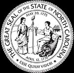 NCBFS Logo
